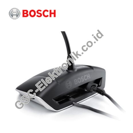semua barang CCS 1000 D Discussion Device - CCSD-DS Discussion device with short microphone 4 ccs1000_connector