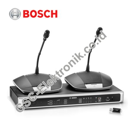 semua barang CCS 1000 D Discussion Device - CCSD-DS Discussion device with short microphone 3 ccs1000_control