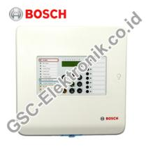 BOSCH CONVENTIONAL FIRE PANEL 8 ZONES PFC5008