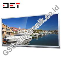DISPLAY DET DID 4K8401 84inch