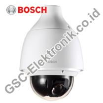 BOSCH PTZ IP CAMERA PoE NDP5502Z30