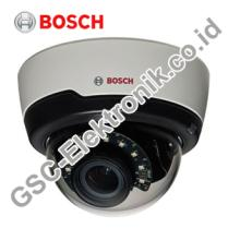 BOSCH IP CAMERA PoE NIN41012V3