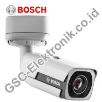 BOSCH IP CAMERA PoE NTI50022A3S